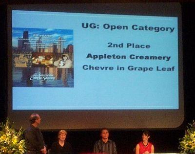 appleton_award2