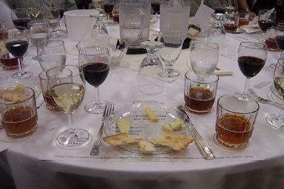 wine_v_beer1
