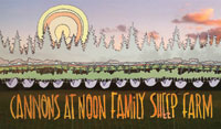 Cannons-at-Noon-Family-Sheep Farm