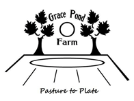 Grace Pond Farm