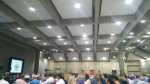 Conference Hall B