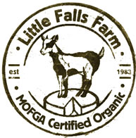 Little Falls Farm