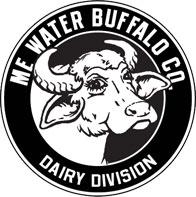 ME Water Buffalo