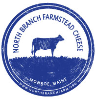 North-Branch-Farm