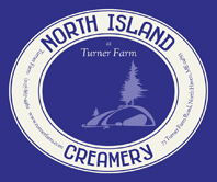 North-Island-Turner-Farm