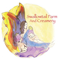 Swallow-Tail-Farm-Creamery
