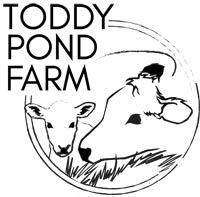 Toddy-Pond-Farm