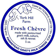 York-Hill