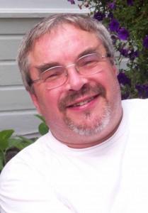Bob Smith, Edible Rinds