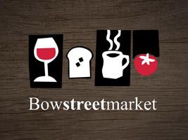 Bow Street Market