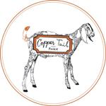 Copper Tail Farm