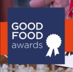 goodf ood awards