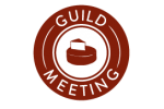 Maine Cheese Guild Meeting