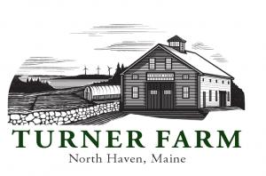 turner_farm
