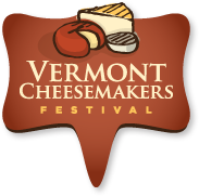 vt_cheesefest_logo