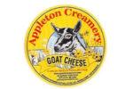 Appleton Creamery