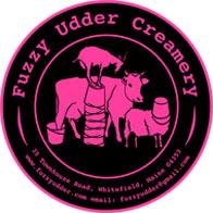 Fuzzy Udder
