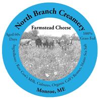 North Branch Farm