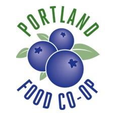 Portland Food Coop
