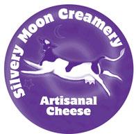 Silvery-Moon-Creamery