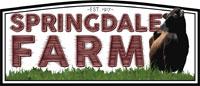 Springdale-Farm