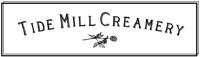 Tide-Mill-Creamery